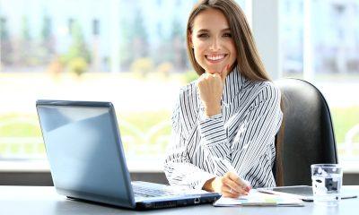 verschil tussen mannelijke en vrouwelijke ondernemers