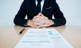 juridisch contract opstellen