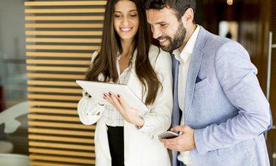 Meewerkaftrek voor je partner