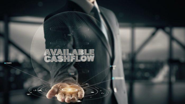 waarom is cashflow belangrijk