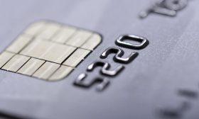 zakelijk krediet