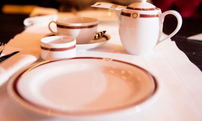 Porselein Servies Kopen.Porselein Servies Kopen Voor Je Restaurant Flexondernemen