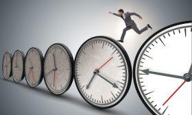 waarom uren registreren