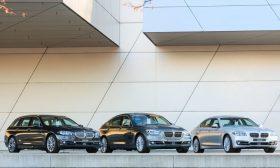premie van een autoverzekering