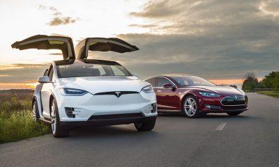 De voordelen van het leasen van een elektrische auto