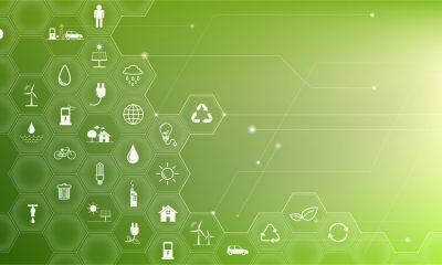 duurzaamheid bij bedrijven