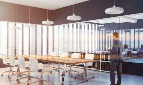 interieurtips voor je vergaderruimte