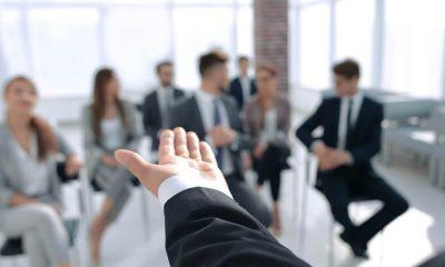 wat is een bwat-doet-een-business-coachusiness coach