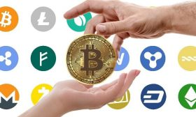 Cryptocurrency, https://en.wikipedia.org/wiki/Cryptocurrency