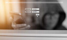 webshop veilige betalingen