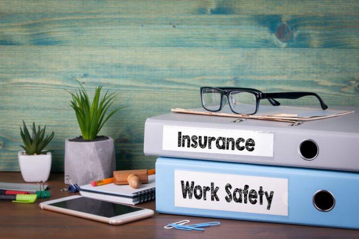 werk risico's inventariseren