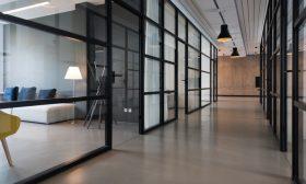 tips opgeruimd en georganiseerd kantoor