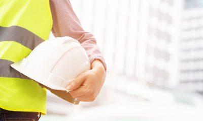 bouwbedrijf