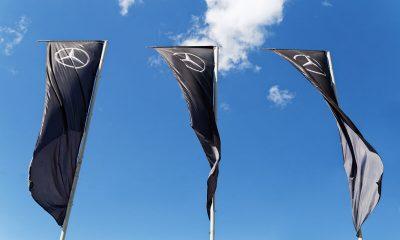 vlag bedrukken