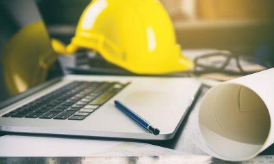 bouwopleiding