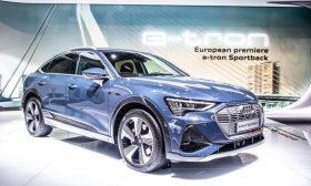 elektrische-autos-2021-hoger-segement