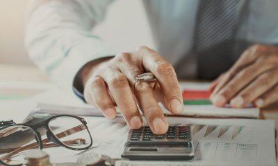 voordelen van een kredietverzekering