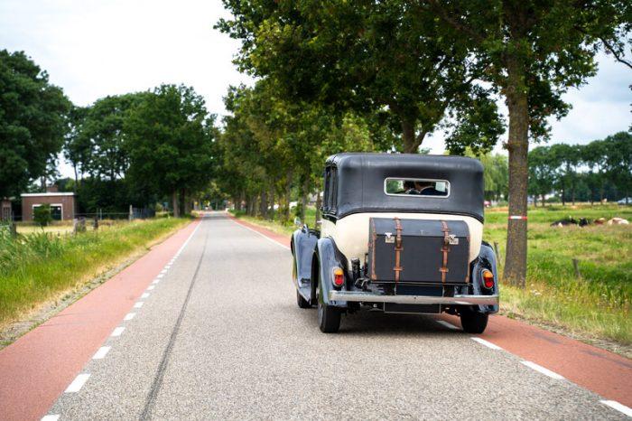 wegenbelasting 2021