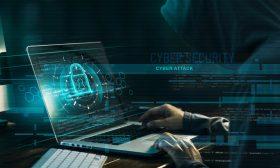 cybersecurity hacker inhuren