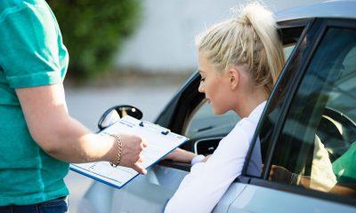 snel je rijbewijs halen
