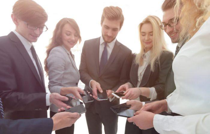 Hoe zorg je ervoor dat jongeren voor je willen komen werken